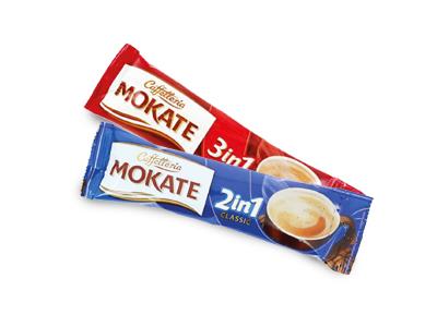 Kawa Mokate